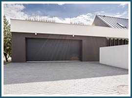 All County GarageDoor Repair Service Princeton, NJ 609-450-3300